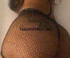 Sarasota/Bradenton female escort - Petite Princess. 👸🏽Naughty Naomi.🧊New in town 💓💓👸🏽