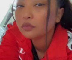 Bozeman female escort - 🍑💦 SeXy FeMaLe LooKiNG for Fun 🍑💦