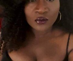 Gainesville TS escort female escort - Trans Viditing Gainesville♥️Read Below