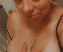 Fredericksburg female escort - 💋 Let the New Naomi Grant Your Wildest Dreams!💦5407131778