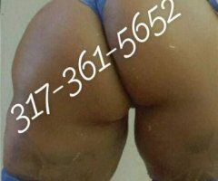 Chambana female escort - $50 Qv Incall Only Today Outcall Available 💦💋🍑🔥