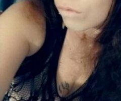 Panama City female escort - 💙IM BACK COME SEE ME $100 INCALL SPECIAL 💦 💦