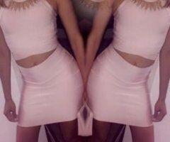 Orlando TS escort female escort - SHORT Stay‼Hurry Kinky Plymate Ready 4 u come Get a taste Of My Milkshake🥤
