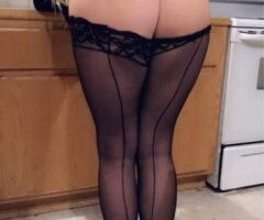 Tri-Cities female escort - Busty blonde ready for fun!