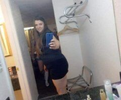 Rockford female escort - Come have a good time 6089273400