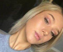 Boulder female escort - TEXT OR WHATSAAP ME (260-300-0628) ........ ANAL X CIM X NUDE VIDEOS