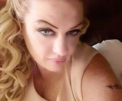 Cedar Rapids female escort - I'mHumpday afternoon delight special