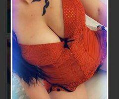 Virginia Beach female escort - 💋💯COME AND GET UR DESIRE,PLEASURE,OR WHATEVER UR INTERESTED💋💯