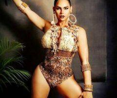 Orlando TS escort female escort - hot trannylicious