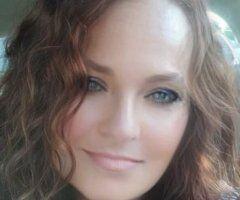 Dayton female escort - best of times