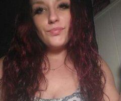 Dayton female escort - 🔥 ✨ head doctor carplay.❤🔥❤