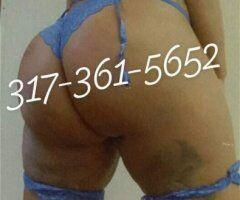 Chambana female escort - QV Incall Outcall Available 💦💋🍑🔥