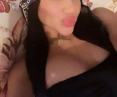 Boulder female escort - My name is Nataly video calls and appointments call me (719) 356-1321