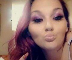 Panama City female escort - no8503478469.IM BACK AND STILL LOVE GREEK 150QV