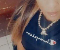 Tallahassee female escort - miami giirrll
