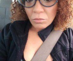 Hartford female escort - Hey fellas low rates great service come get a taste 😋