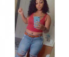 Peoria female escort - catch me while you can😍😘❤️