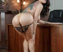 Panama City female escort - 💖𝘚𝘦𝘹𝘺 𝘠𝘰𝘶𝘯𝘨 𝘐𝘯𝘥𝘦𝘱𝘦𝘯𝘥𝘦𝘯𝘵 𝘎𝘪𝘳𝘭💖𝘊𝘈𝘙 𝘝𝘐𝘚𝘐𝘛 𝘐𝘕 𝘖𝘙 𝘖𝘜𝘛𝘊𝘈𝘓𝘓 24/7 𝘈𝘷𝘢𝘪𝘭𝘢𝘣𝘭𝘦