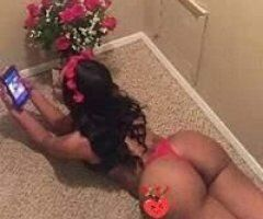 Tulsa female escort - 🤣🍭🍨🧁🍹Its My Bday weekend 5398322177 OUTCALL 🤣🍭😘🍹