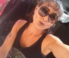 Denver TS escort female escort - naughty desires