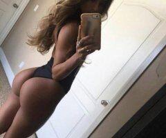 Long Beach female escort - I'm available for hookup
