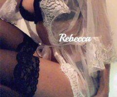 Albany female escort - The pleasure is mine 📲❤️