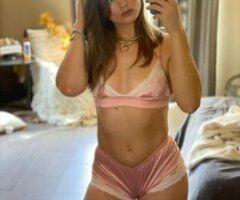 Oklahoma City female escort - am available for hookup 💯💞❤😋