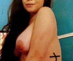San Jose female escort - 🍒🍒 Sexy Latina Ready Now🍒🍒 in South San Jose💋🍬
