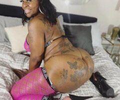 Charleston female escort - SEXY🥰💋💋💋💋💋💋💋💋💋