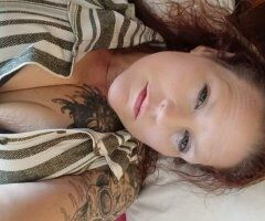 Richmond female escort - START YOUR DAY OFF WITH A GOOD BANG