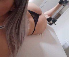 Boston female escort - Gfe Brazilian loira 4073374818