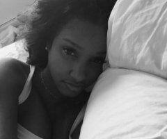 San Jose female escort - 🤩Sexy~New~Playmate🤩 New Girl 🤩 DREAM