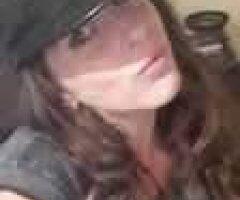 Jacksonville female escort - !Italian Stallion--Boss Baby!!! 💋💕