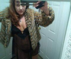 South Jersey female escort - UP ALL NIGHT TO GET LUCKY $$$$OUTCALLS!!!!!7324301005/7329380144