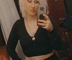 Oklahoma City female escort - ♥️🧨🎆Outcalls,wanna feel good I'll come 2 u🧨🎆💋