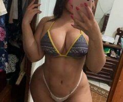 Reno female escort - Come to me & enjoy with my wet puS$y
