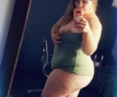 Austin female escort - ❤ no bare back so dont ask❤