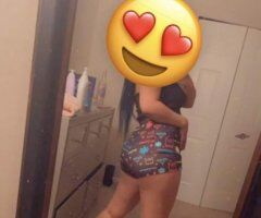South Bend female escort - Lola 😍 😋 2692912451