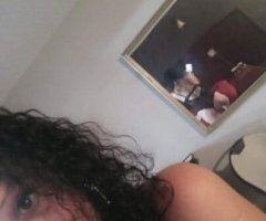 Orlando female escort - its a wet weekend💦💦😘🥰😁