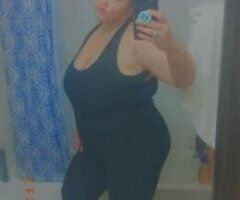 Birmingham female escort - 💋THICK BBW STACKED WHERE IT COUNTS!!💋