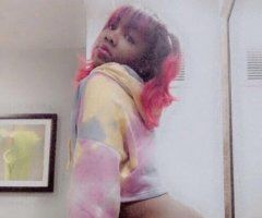 Bronx female escort - New To Town Nay The Stallion Ready To Have Sum Fun Witcha