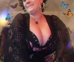 Indianapolis female escort - 💋❤🔥TGIF GUYS NOW ITS TIME FOR ME TO FUCK UR BRAINS OUT I HAVE A INCALL ONLY NURU AND GREEK SPECIAL TODAY DAY GENTLEMEN & LADIES COME HAVE FUN WITH ME💋💋SORRY I DONT SEE AA MEN IM NOT RACIST JUST MY PREFRENCE