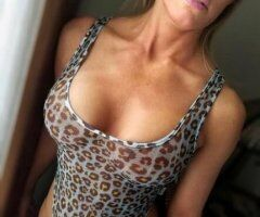 Salt Lake City female escort - Sexy *** Sultry *** Cougar