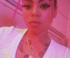 * Sexy Thick Latina* - Image 4