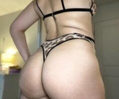 Las Vegas female escort - Ready for a great time 😘😍💦