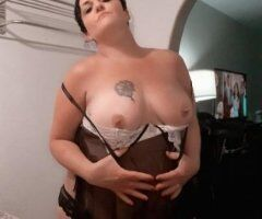 Austin female escort - 〰 BBW/MILF AVAILABLE FOR INCALLS 〰