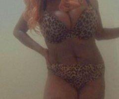 Memphis female escort - Come Play🌞🥰