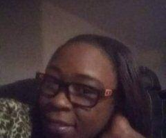 Orlando female escort - Incalls only