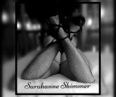 Portland female escort - 2 bi girls let us come and have some fun