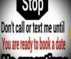 Dallas female escort - CAR DATES👑😻💦💋COME GET UR FREAK ON w/ THE 👑 of FREAK MS. LYSA SIMONE💋💦😻👑 ❗💋💦😻👑 ❗NO OUTCALLS ❗ ❗